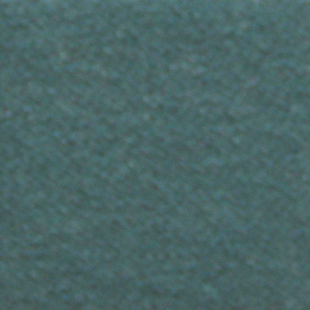 Collezione tessuti Contemporary - Alifar - AL701