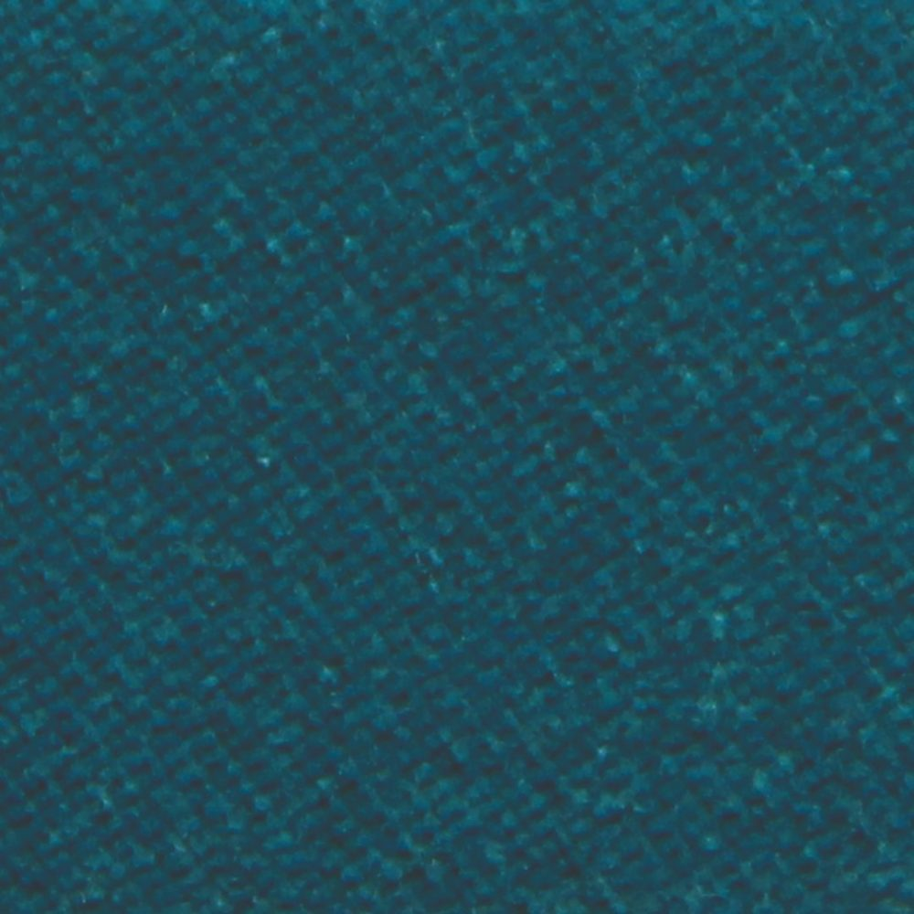 Collezione tessuti Contemporary - Alifar - AL702