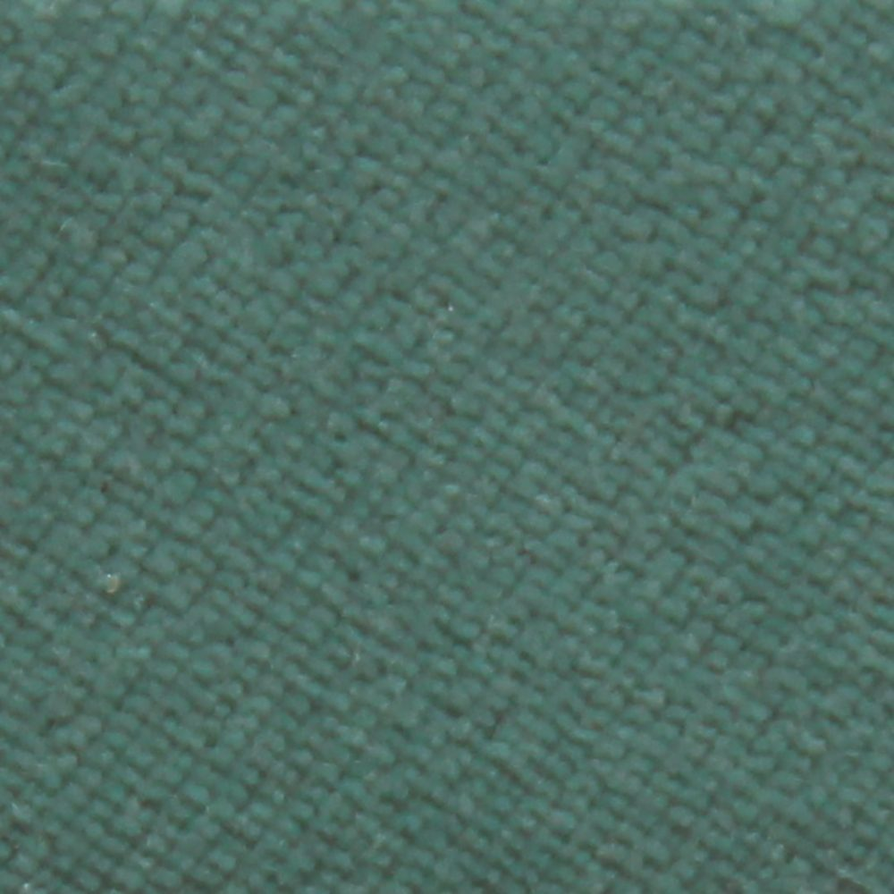 Collezione tessuti Contemporary - Alifar - AL703