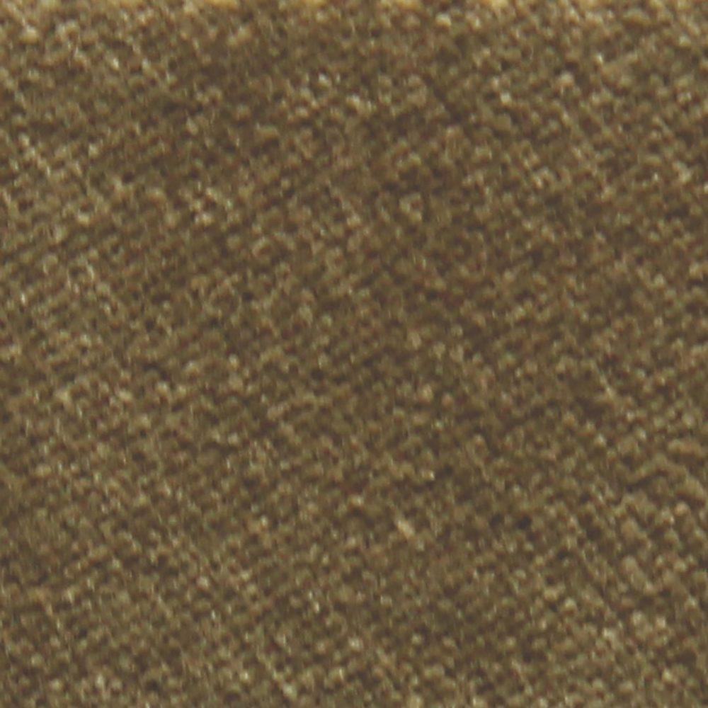 Collezione tessuti Contemporary - Alifar - AL800