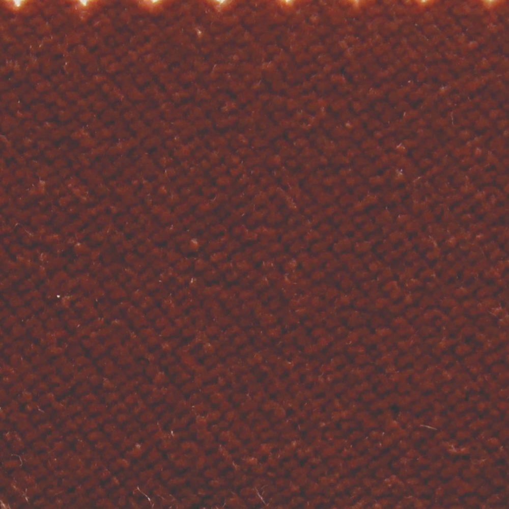 Collezione tessuti Contemporary - Alifar - AL900