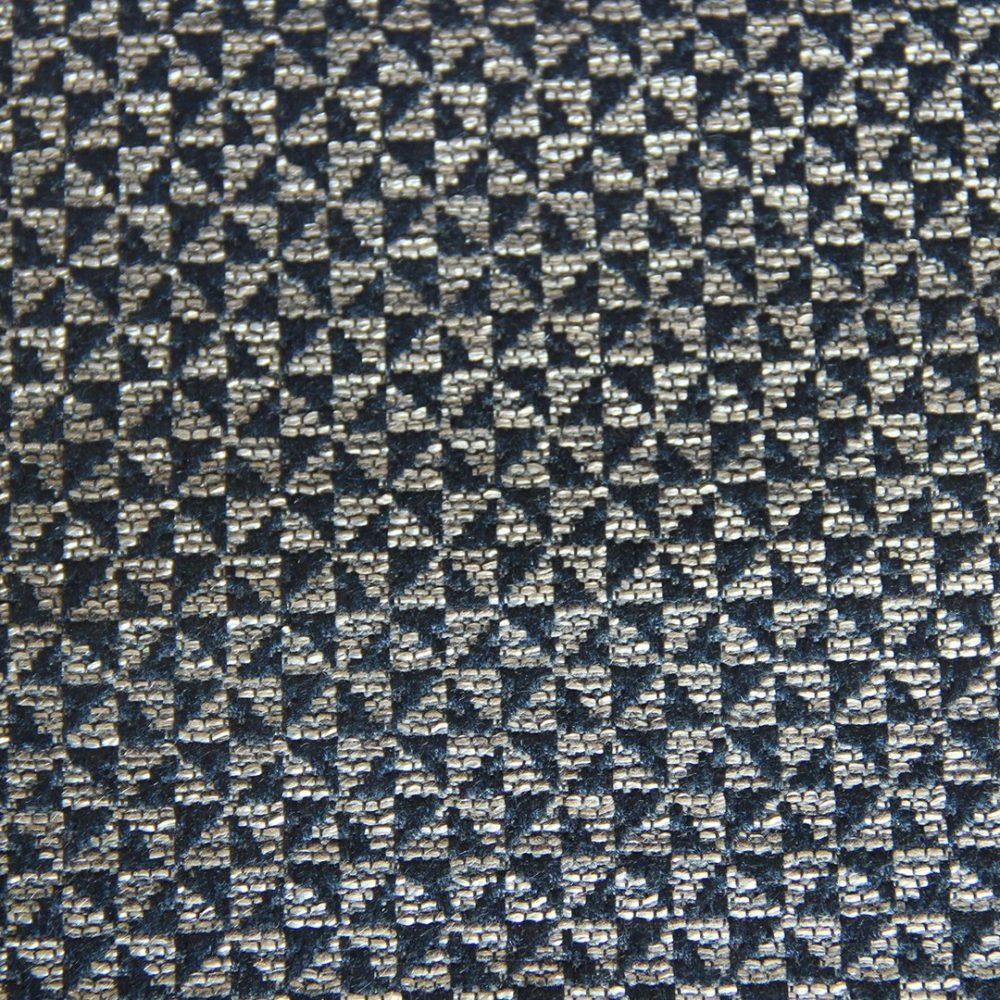Collezione tessuti Contemporary - Lane - LN39