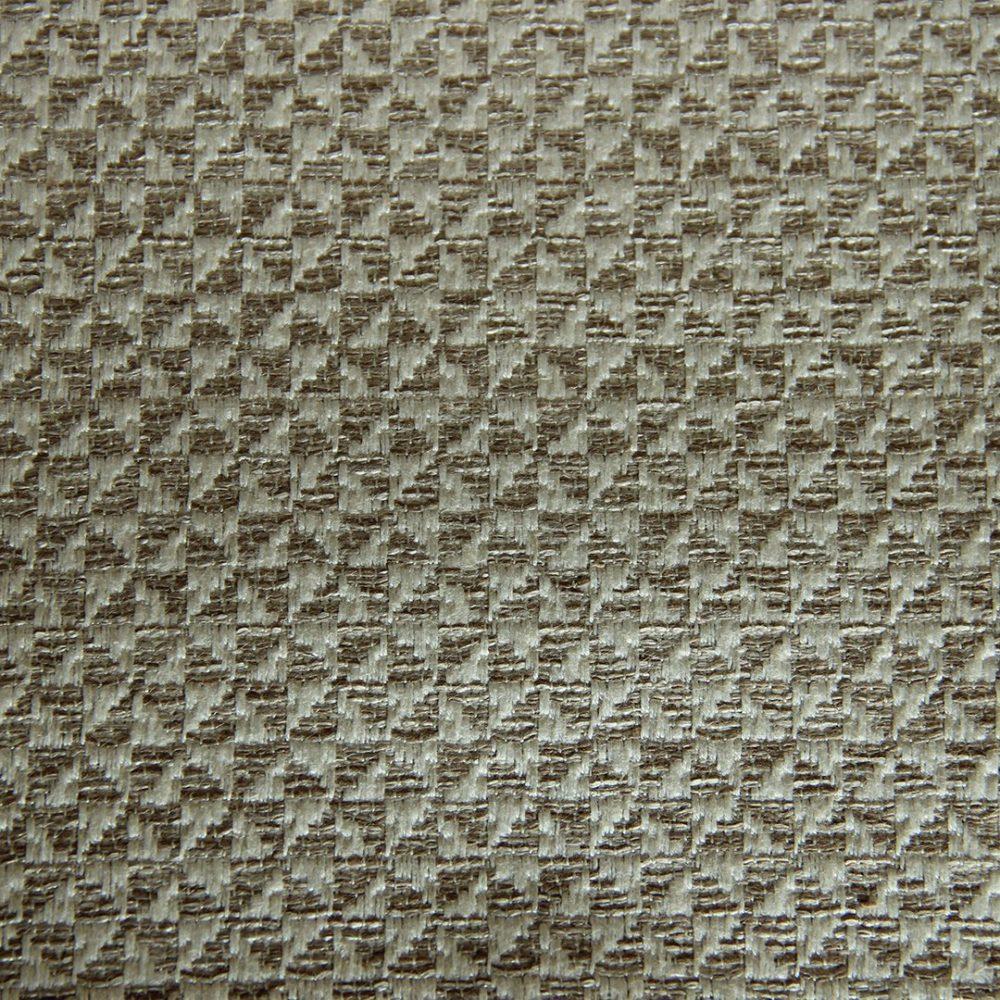 Collezione tessuti Contemporary - Lane - LN61