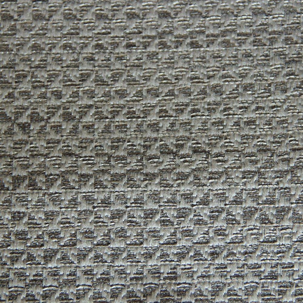 Collezione tessuti Contemporary - Lane - LN78