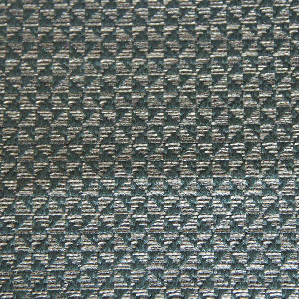 Collezione tessuti Contemporary - Lane - LN98