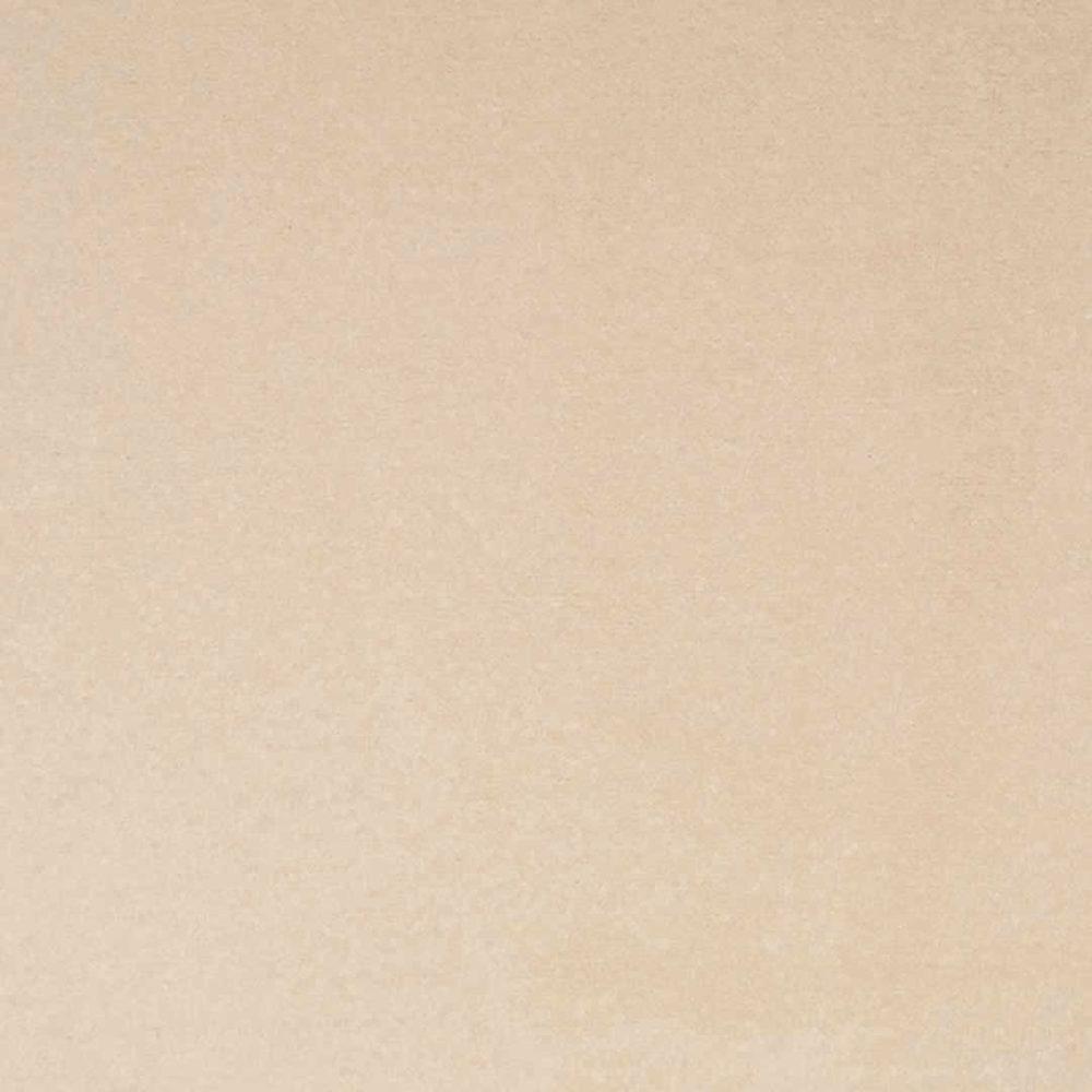 Collezione tessuti Elegance Louvre - LV003