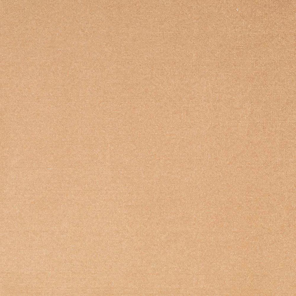 Collezione tessuti Elegance Louvre - LV004