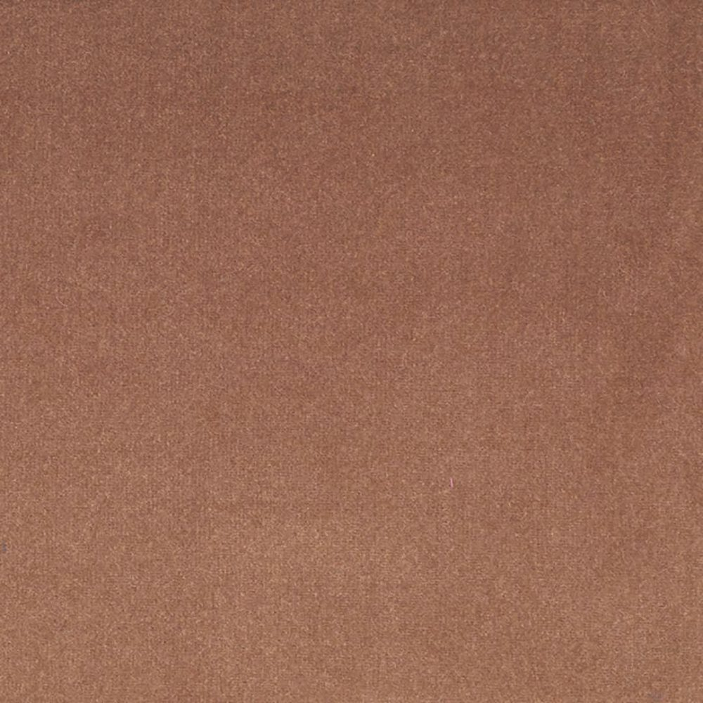 Collezione tessuti Elegance Louvre - LV005