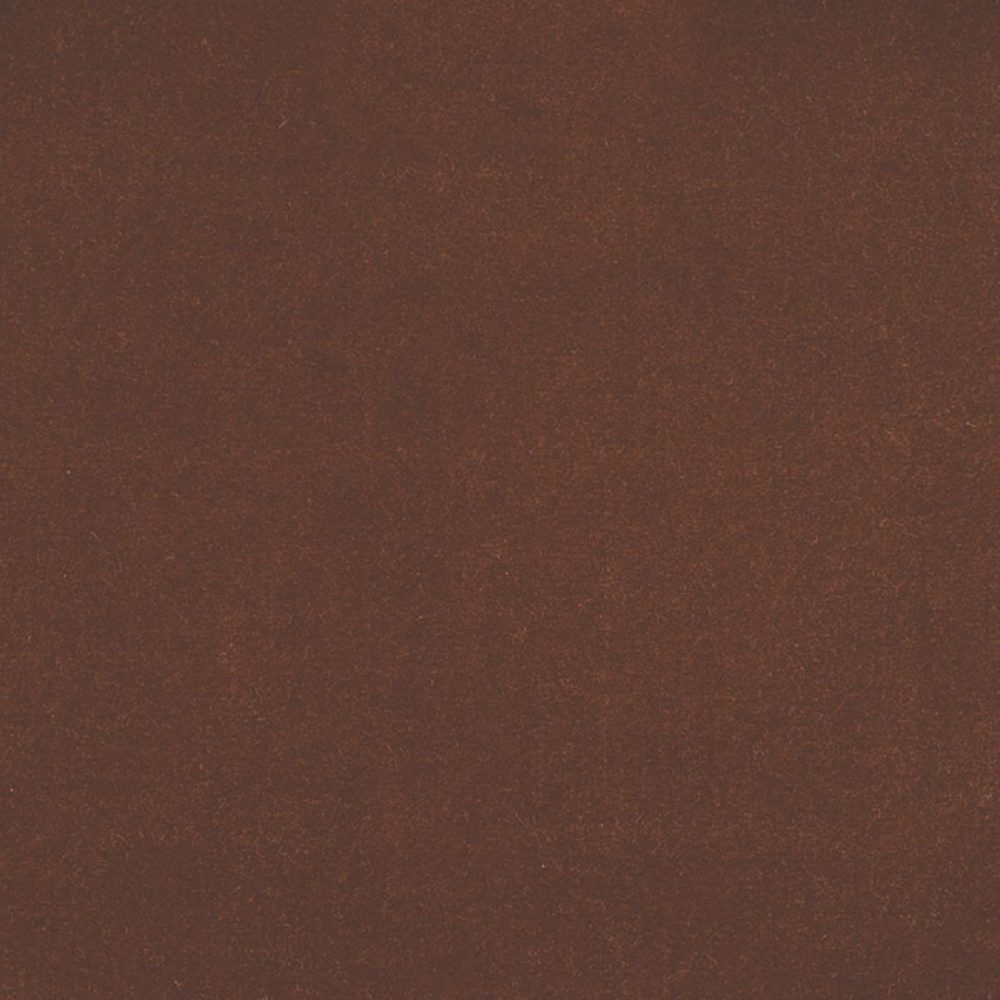 Collezione tessuti Elegance Louvre - LV006