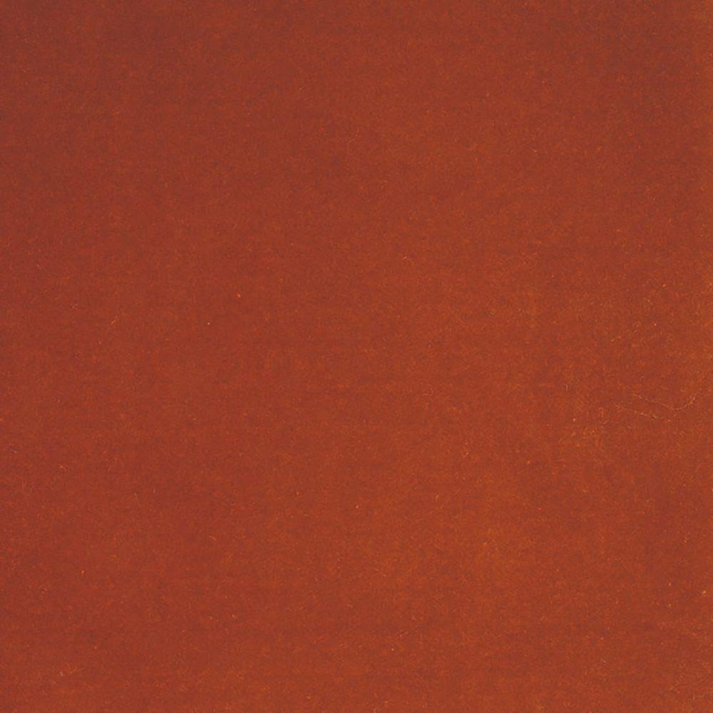 Collezione tessuti Elegance Louvre - LV014