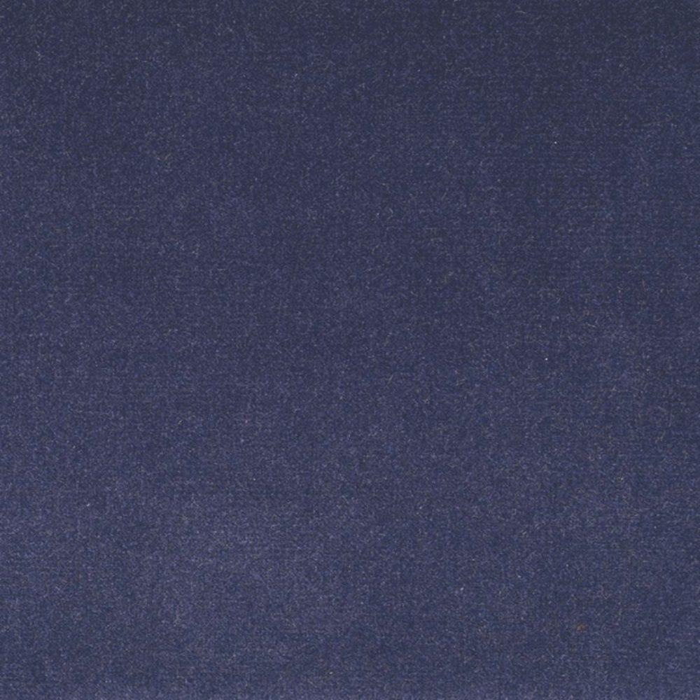 Collezione tessuti Elegance Louvre - LV020