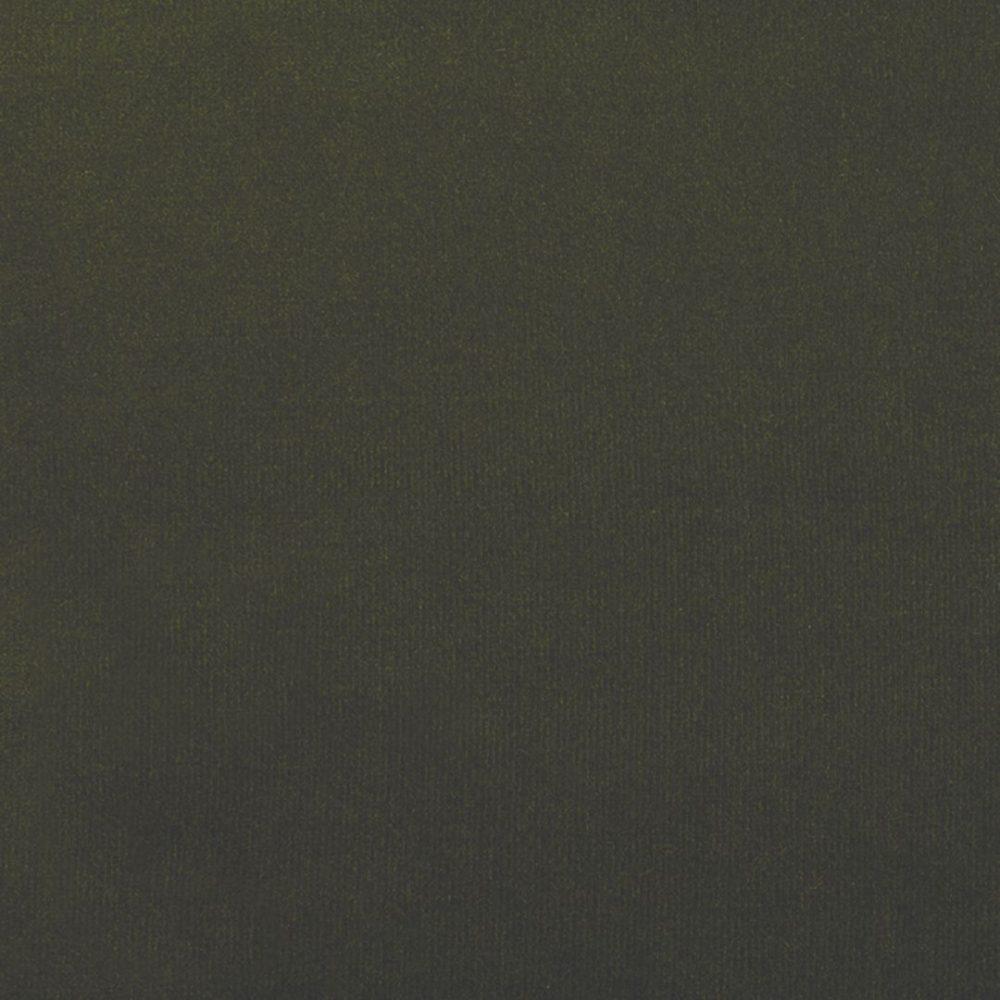 Collezione tessuti Elegance Louvre - LV141
