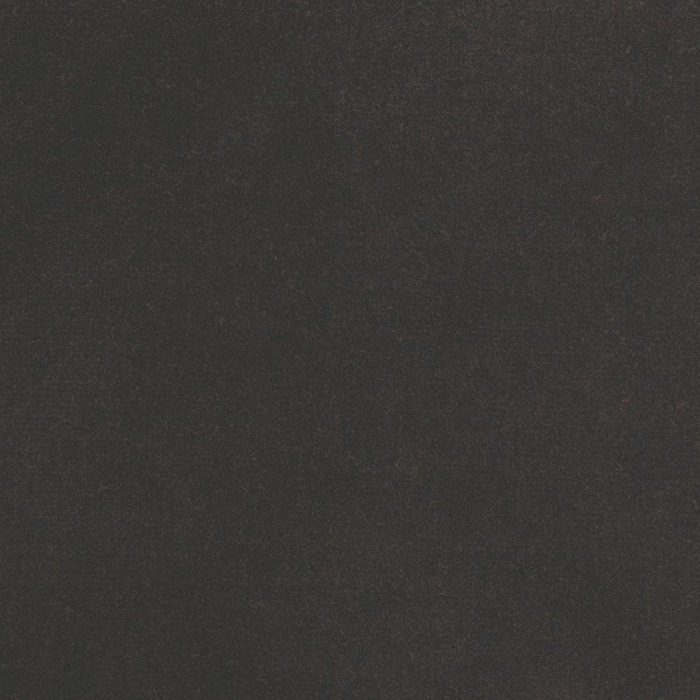 Collezione tessuti Elegance Louvre - LV144