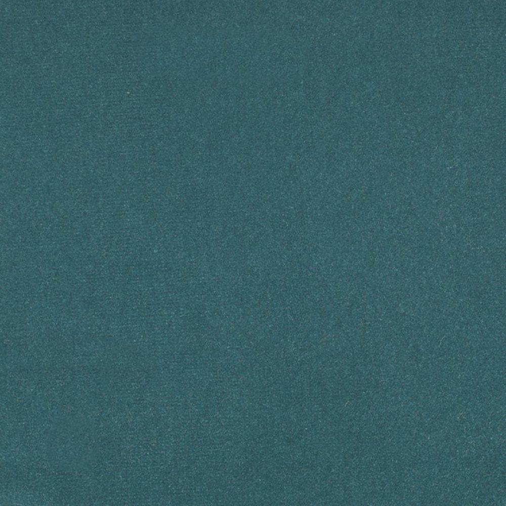 Collezione tessuti Elegance Louvre - LV146