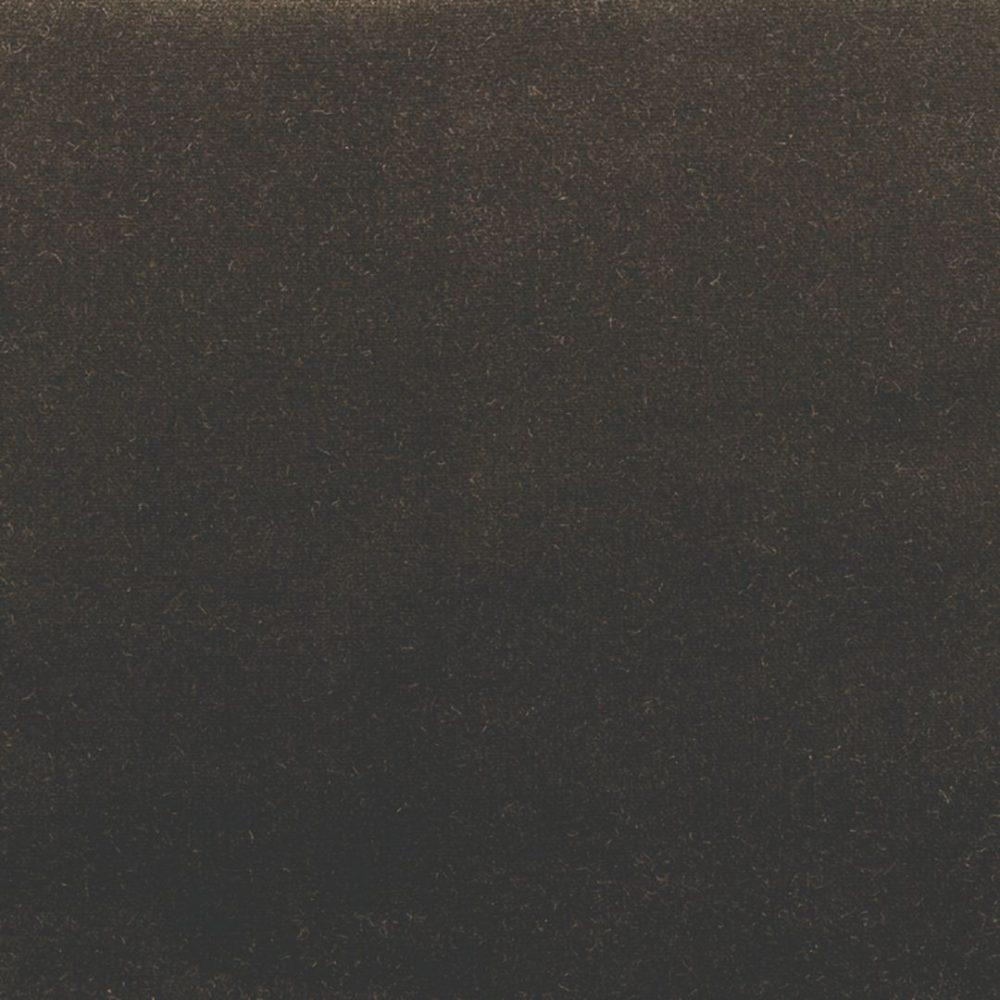 Collezione tessuti Elegance Louvre - LV202