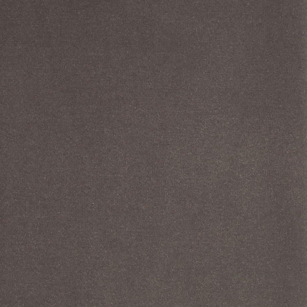 Collezione tessuti Elegance Louvre - LV203