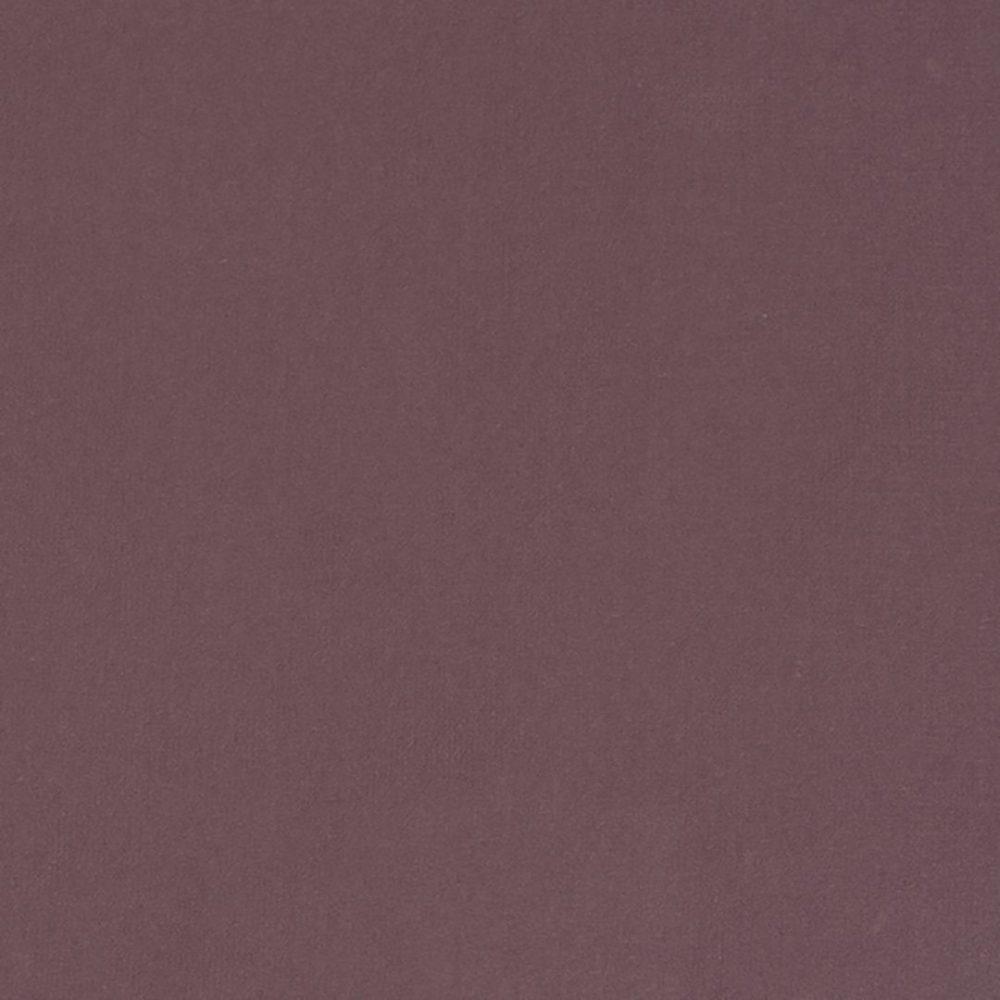 Collezione tessuti Elegance Louvre - LV204