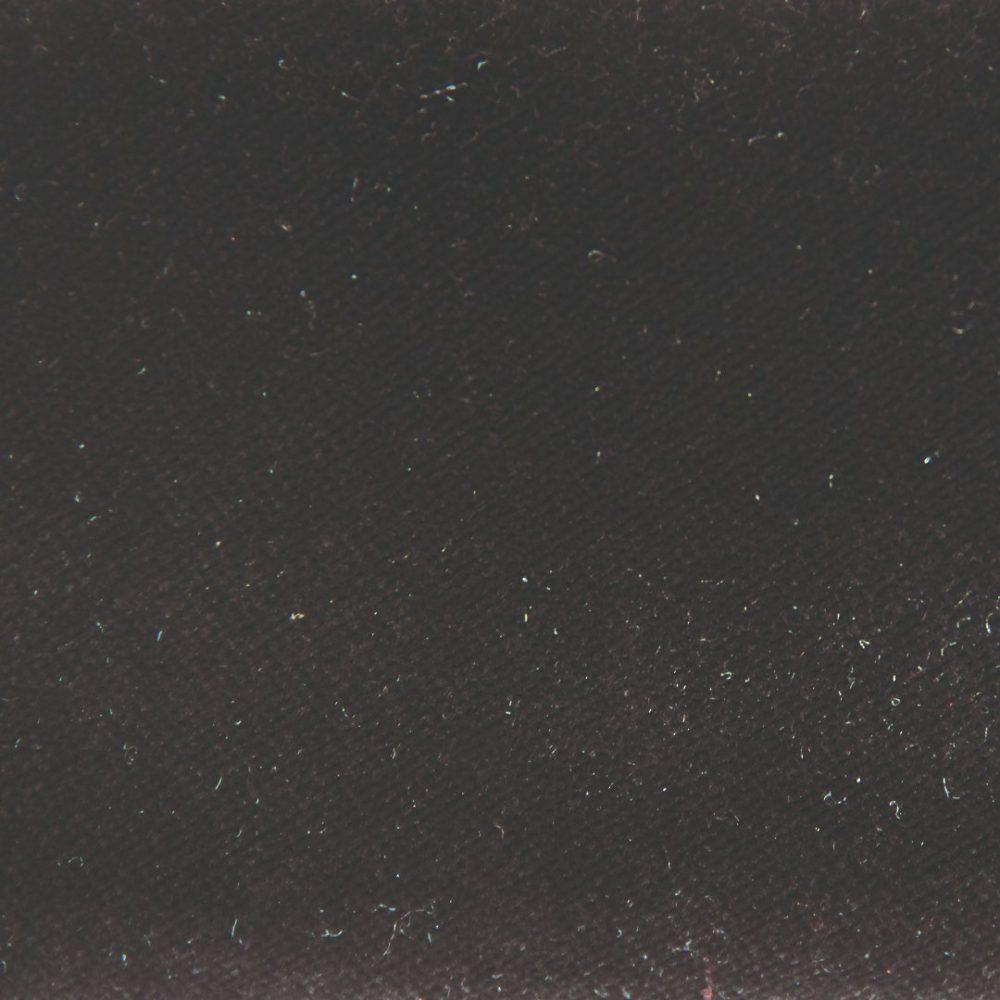 Collezione tessuti Contemporary - Las Vegas - LS100