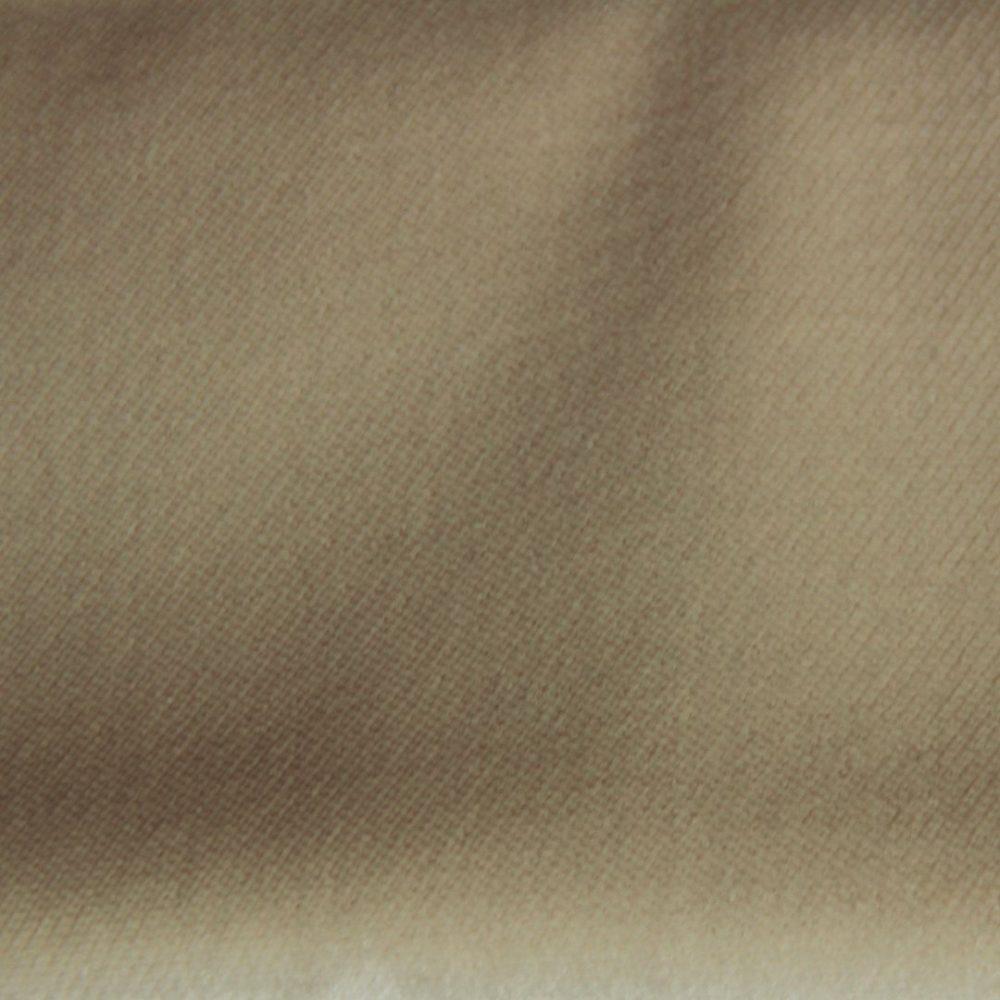 Collezione tessuti Contemporary - Las Vegas - LS102