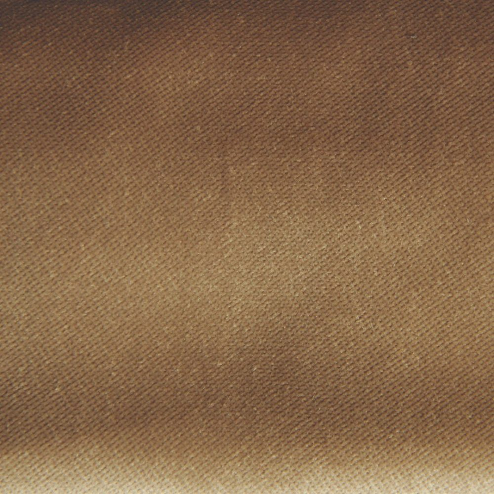 Collezione tessuti Contemporary - Las Vegas - LS103