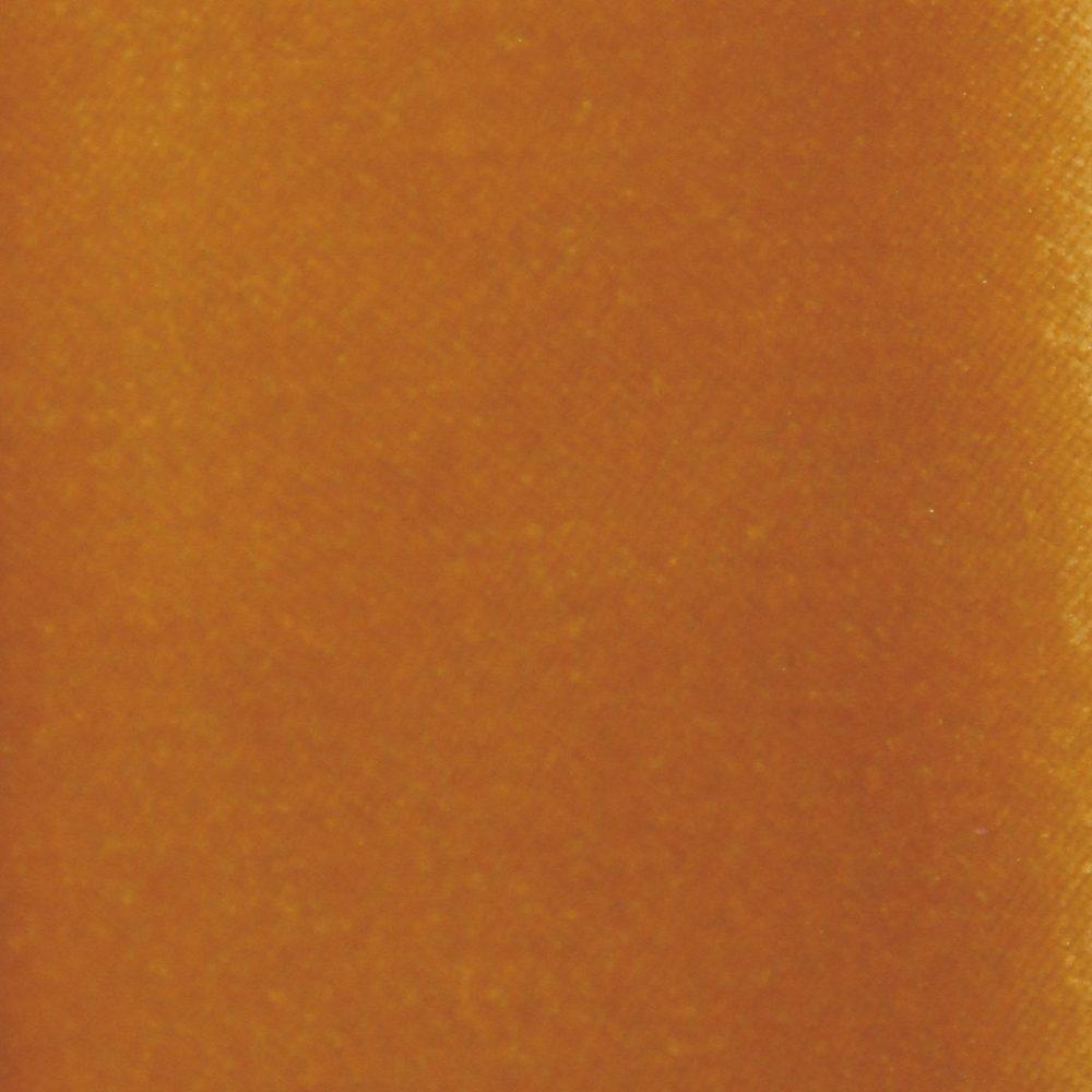Collezione tessuti Contemporary - Las Vegas - LS105