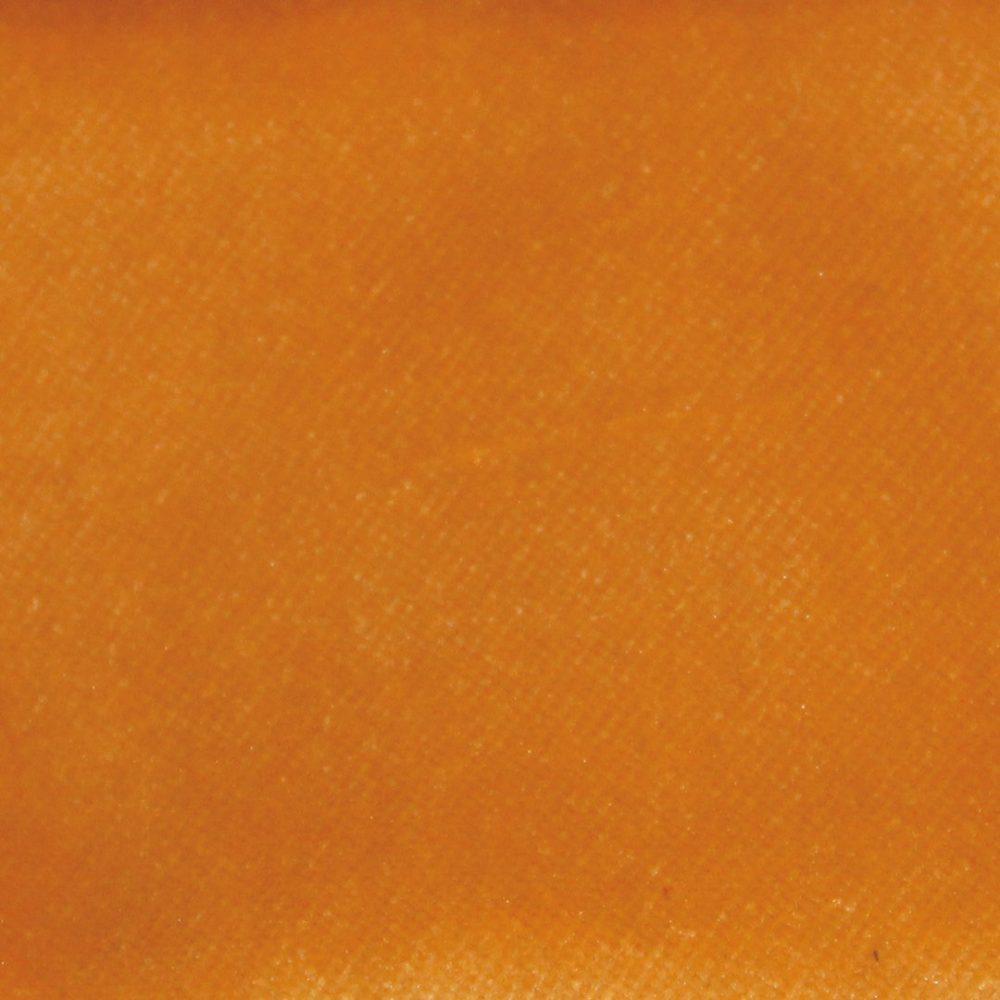 Collezione tessuti Contemporary - Las Vegas - LS106