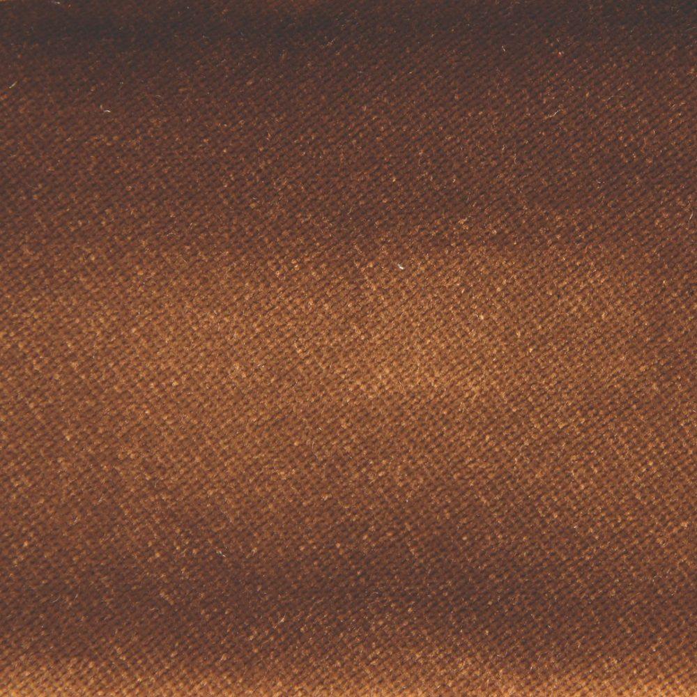 Collezione tessuti Contemporary - Las Vegas - LS107