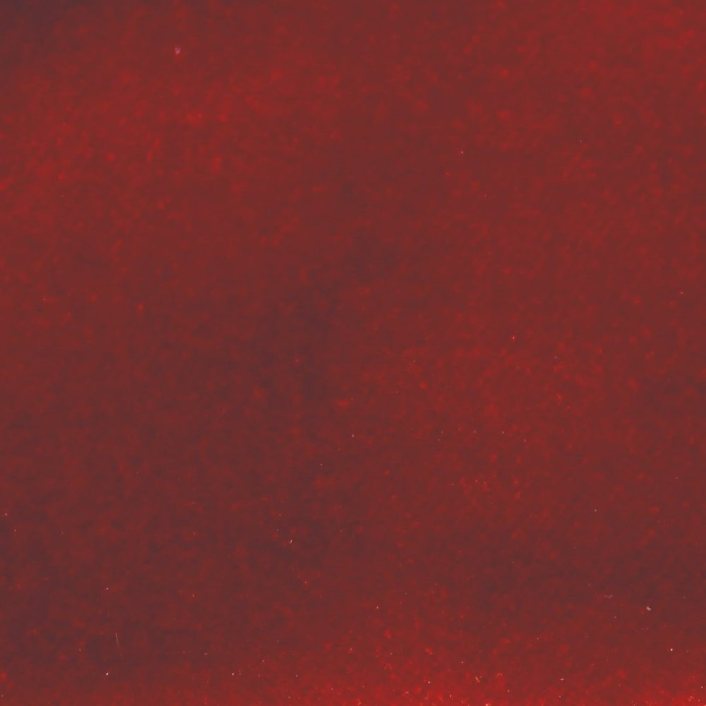 Collezione tessuti Contemporary - Las Vegas - LS108