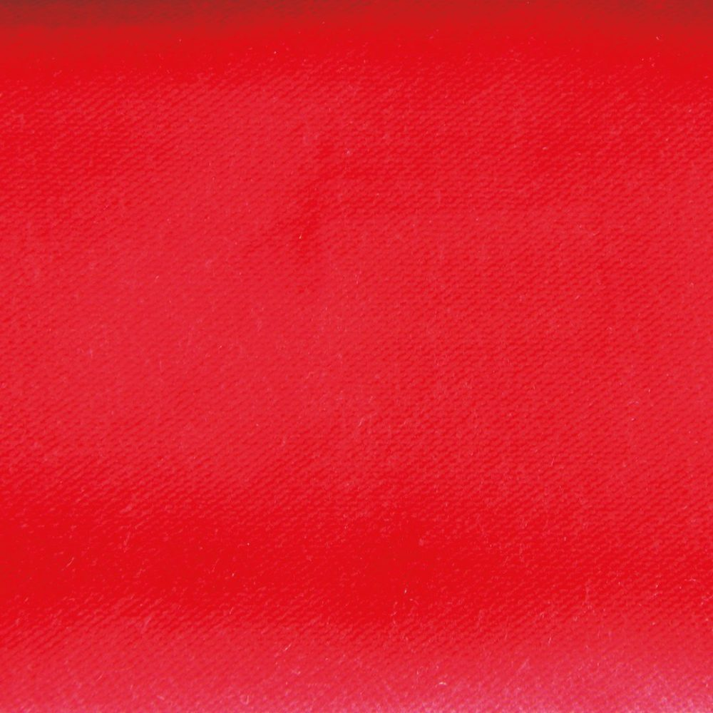 Collezione tessuti Contemporary - Las Vegas - LS109