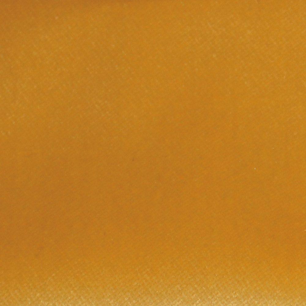 Collezione tessuti Contemporary - Las Vegas - LS111