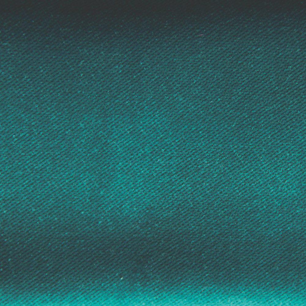 Collezione tessuti Contemporary - Las Vegas - LS114