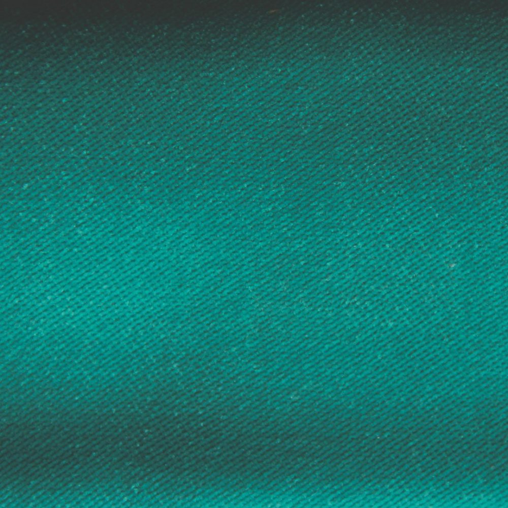 Collezione tessuti Contemporary - Las Vegas - LS115