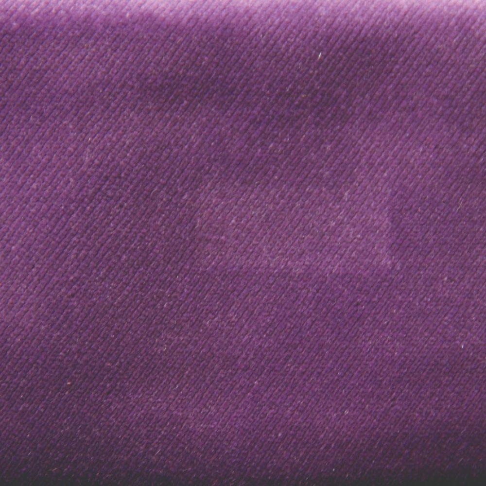 Collezione tessuti Contemporary - Las Vegas - LS117
