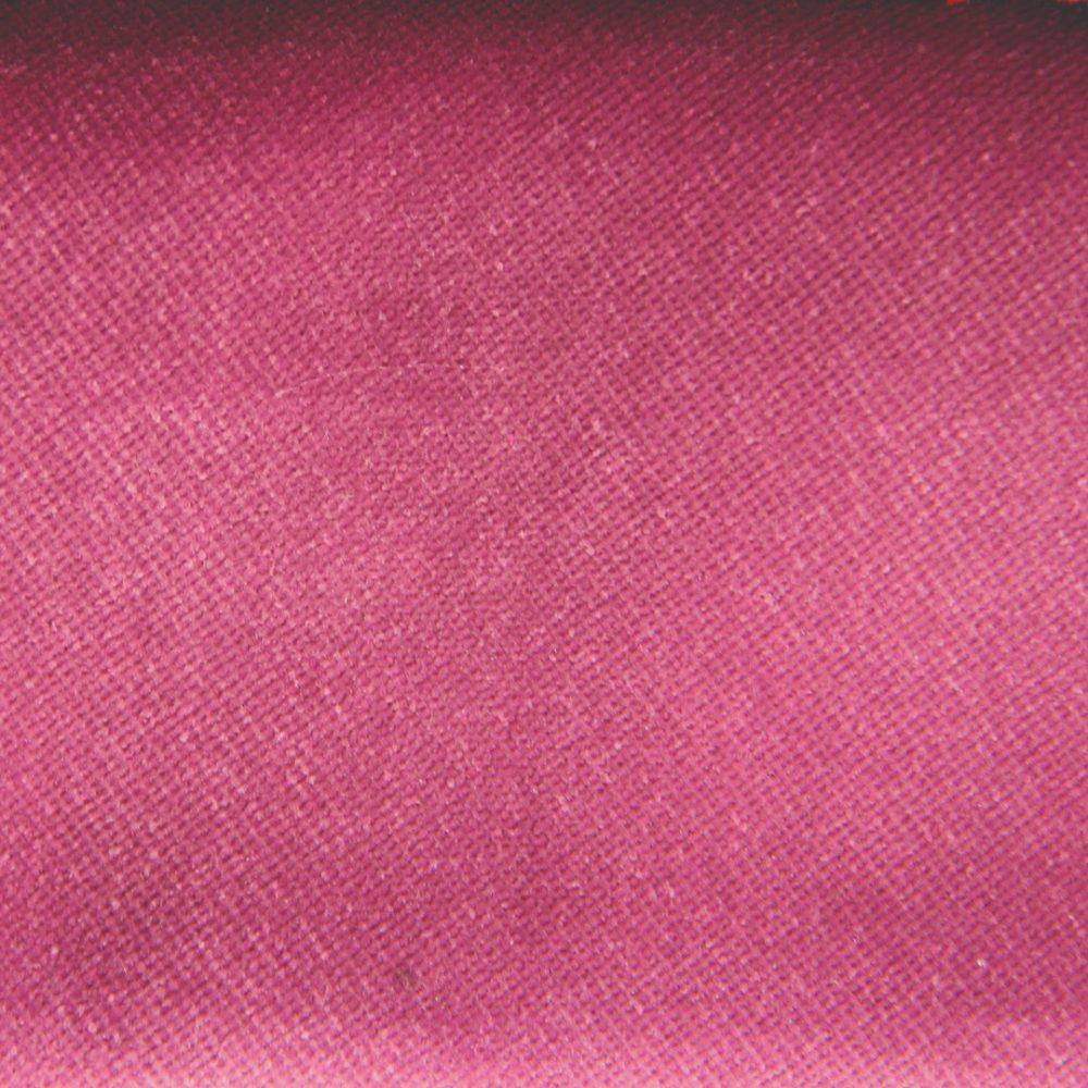 Collezione tessuti Contemporary - Las Vegas - LS118