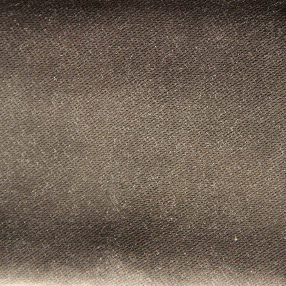 Collezione tessuti Contemporary - Las Vegas - LS119