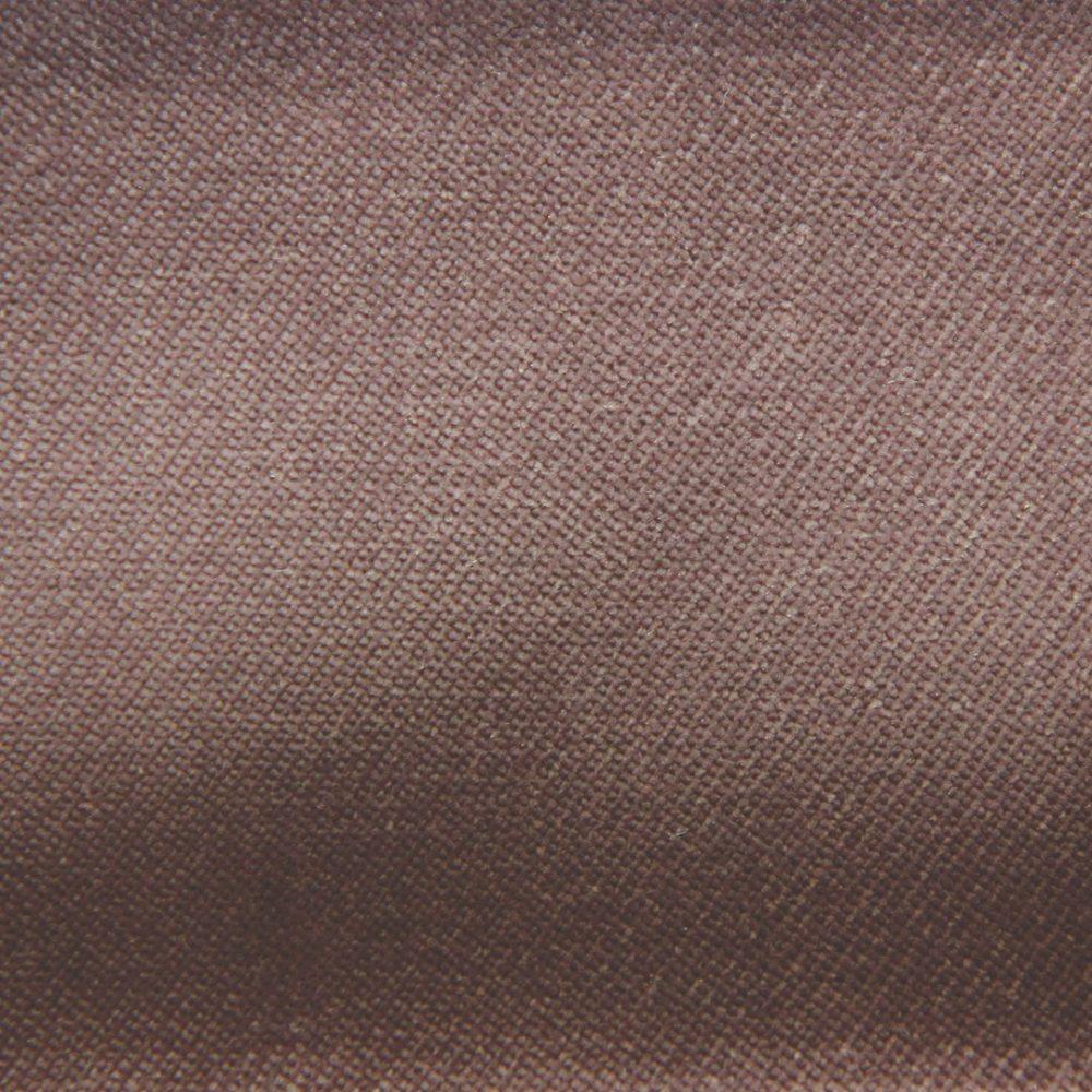 Collezione tessuti Contemporary - Las Vegas - LS120