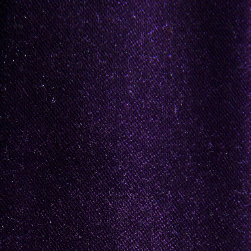 Collezione tessuti Contemporary - Las Vegas - LS121