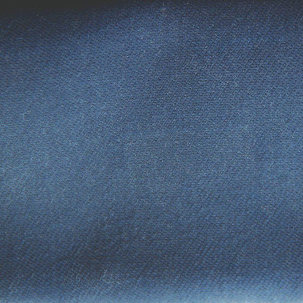 Collezione tessuti Contemporary - Las Vegas - LS122