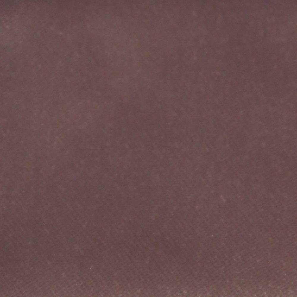 Collezione tessuti Contemporary - Las Vegas - LS123