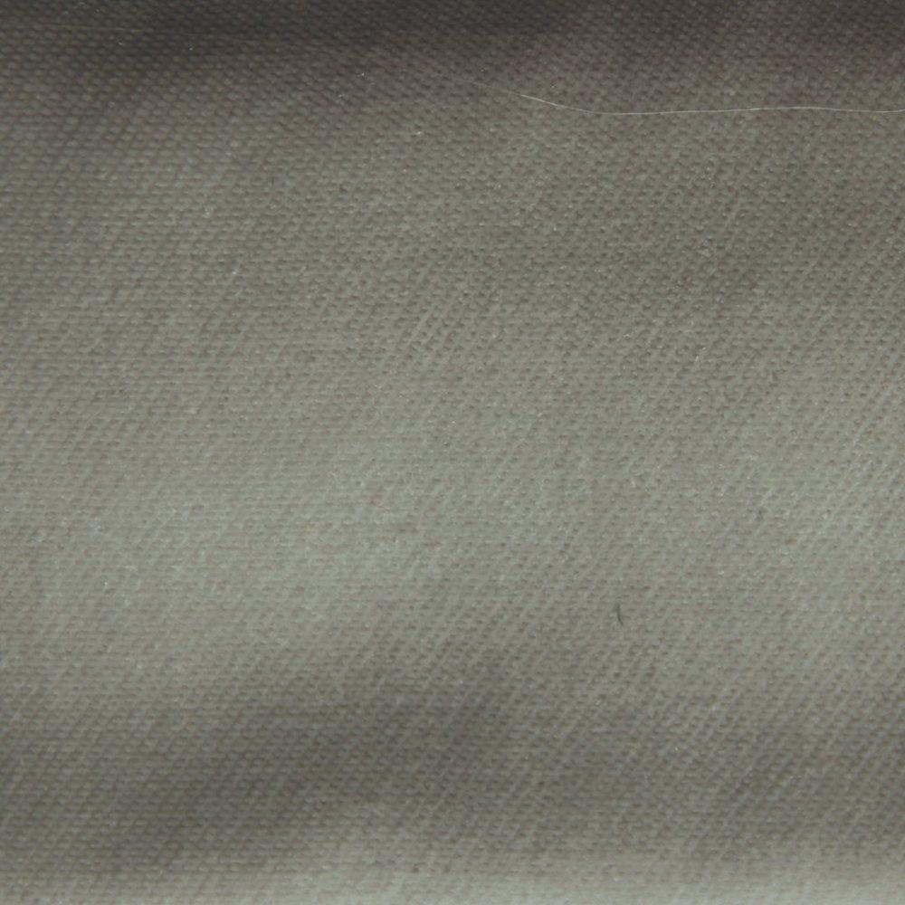 Collezione tessuti Contemporary - Las Vegas - LS124