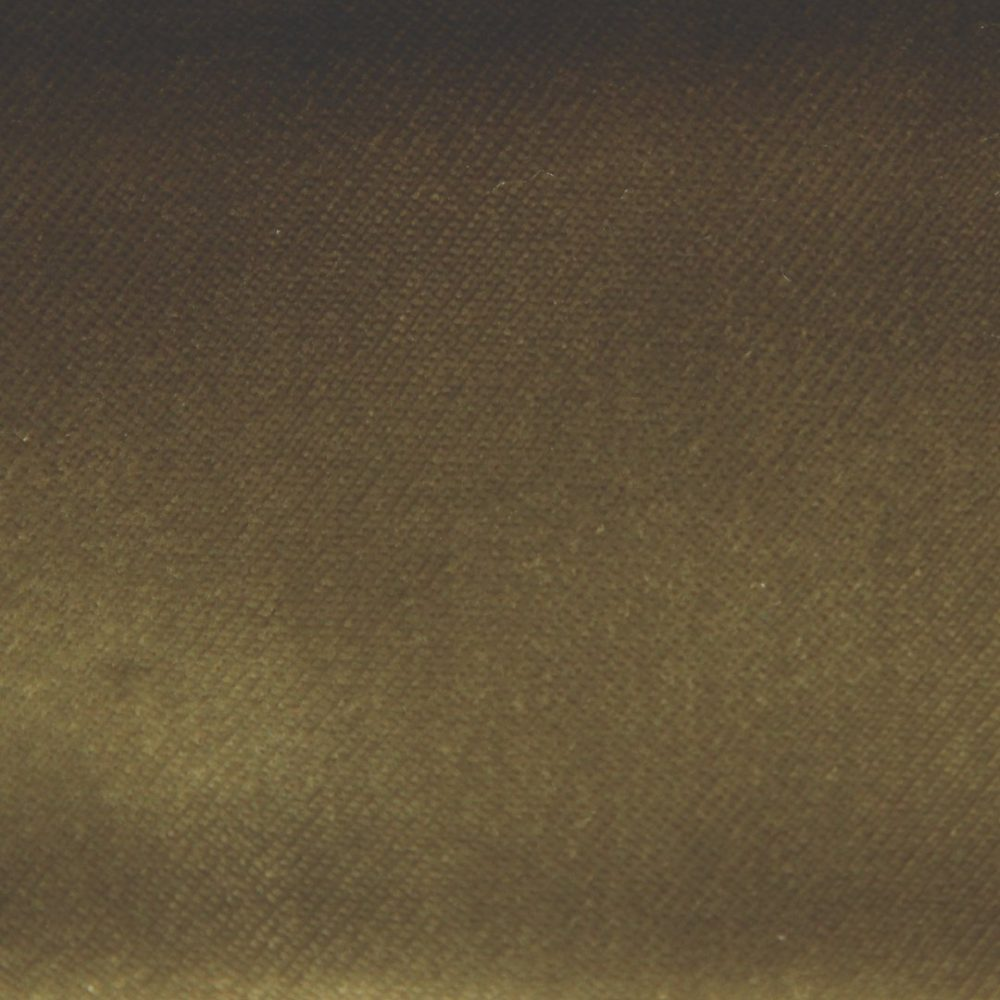 Collezione tessuti Contemporary - Las Vegas - LS127