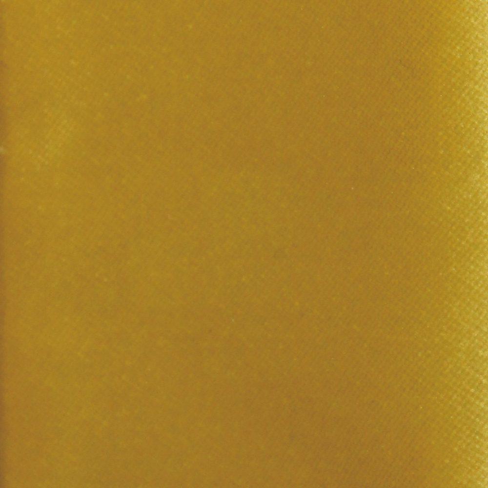 Collezione tessuti Contemporary - Las Vegas - LS130
