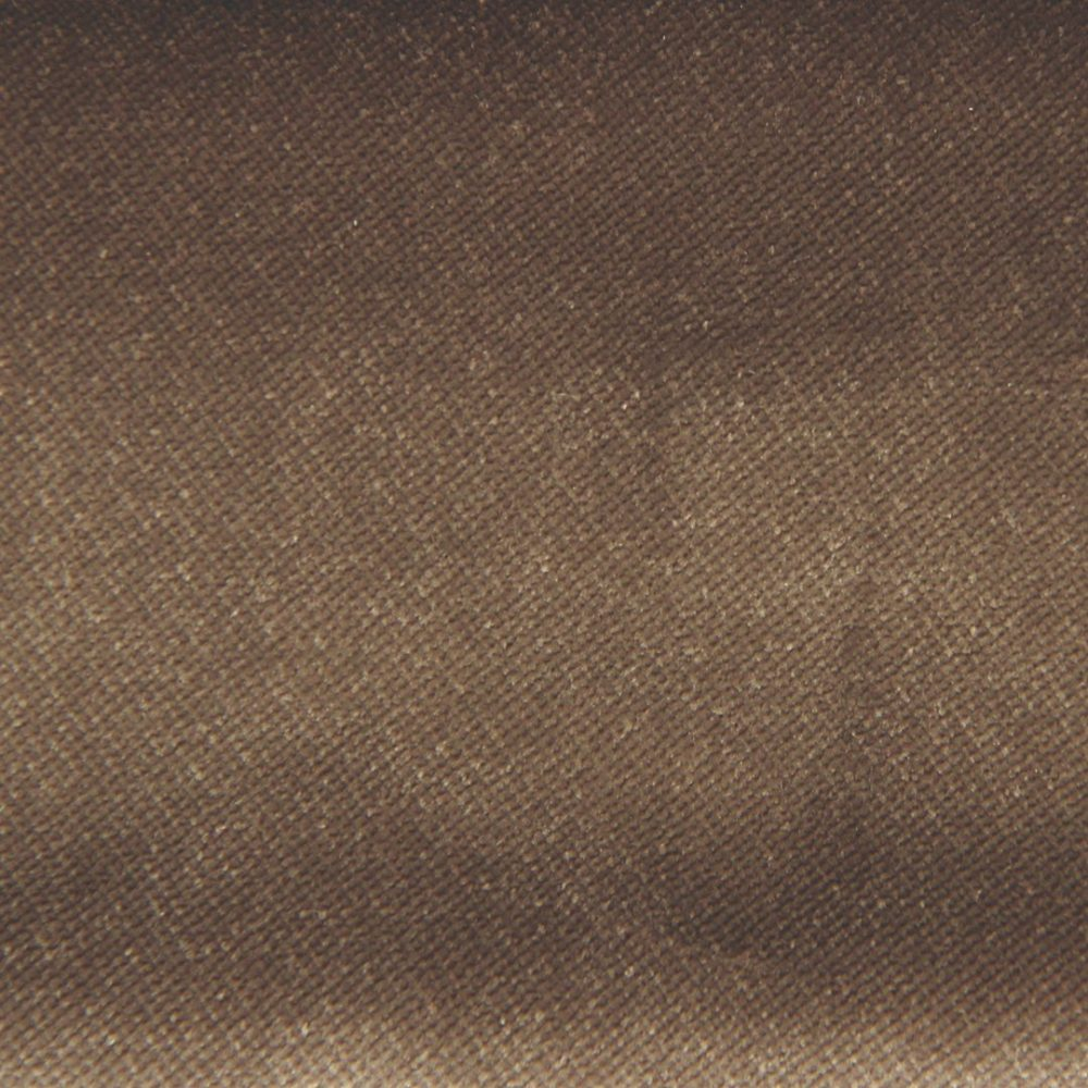 Collezione tessuti Contemporary - Las Vegas - LS132