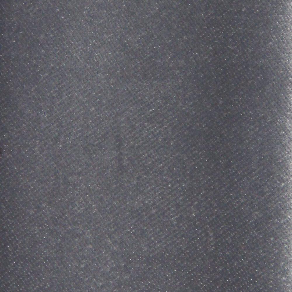 Collezione tessuti Contemporary - Las Vegas - LS133
