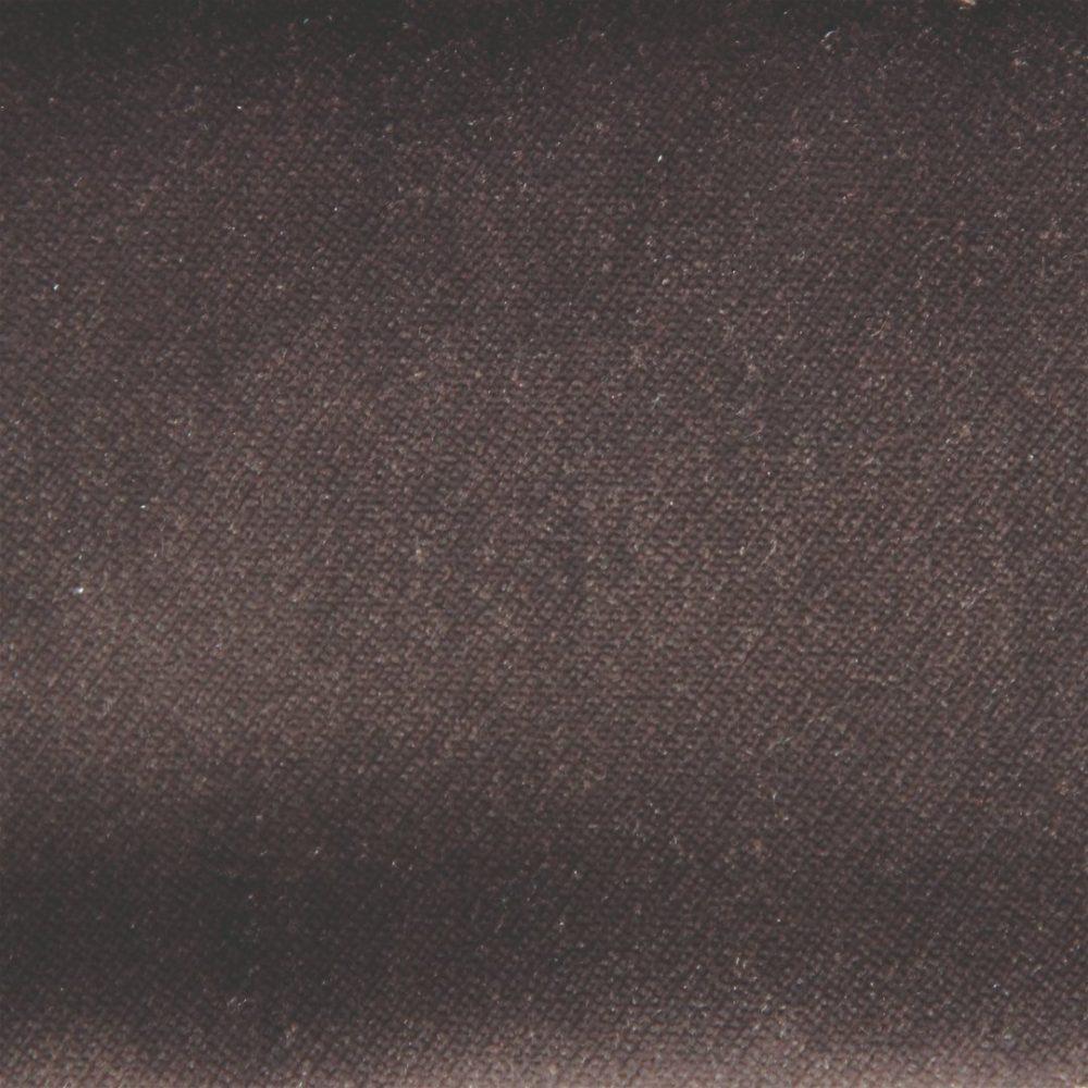 Collezione tessuti Contemporary - Las Vegas - LS134