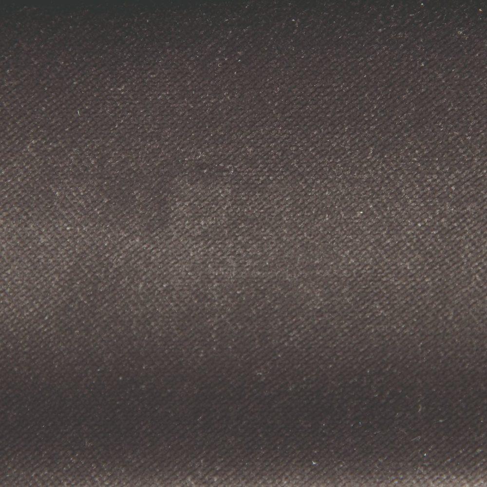 Collezione tessuti Contemporary - Las Vegas - LS135