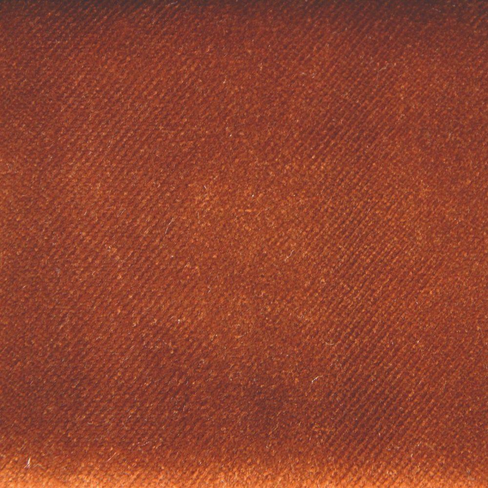 Collezione tessuti Contemporary - Las Vegas - LS140