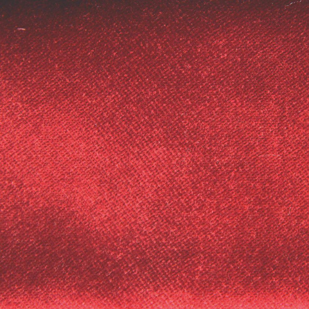 Collezione tessuti Contemporary - Las Vegas - LS141