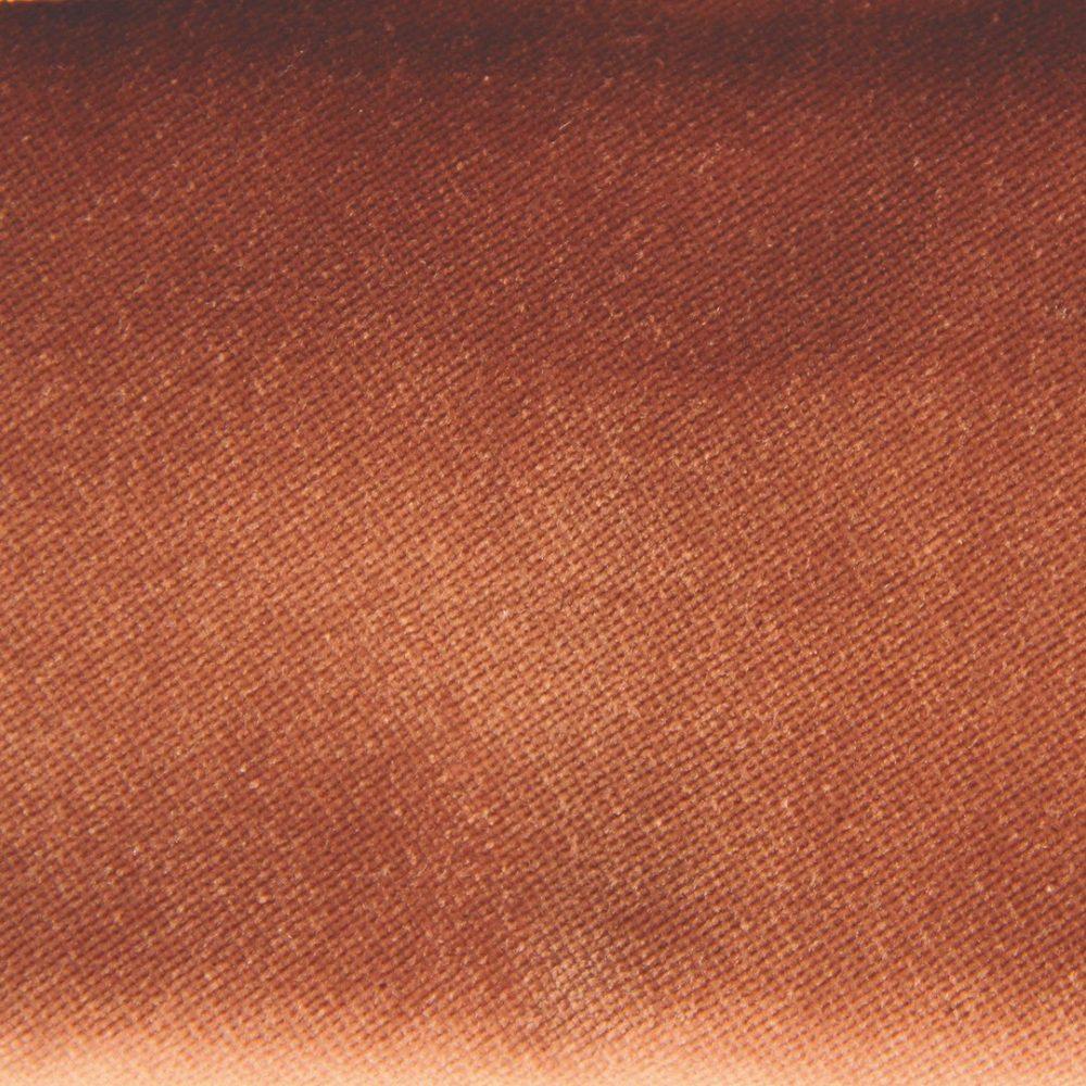 Collezione tessuti Contemporary - Las Vegas - LS142