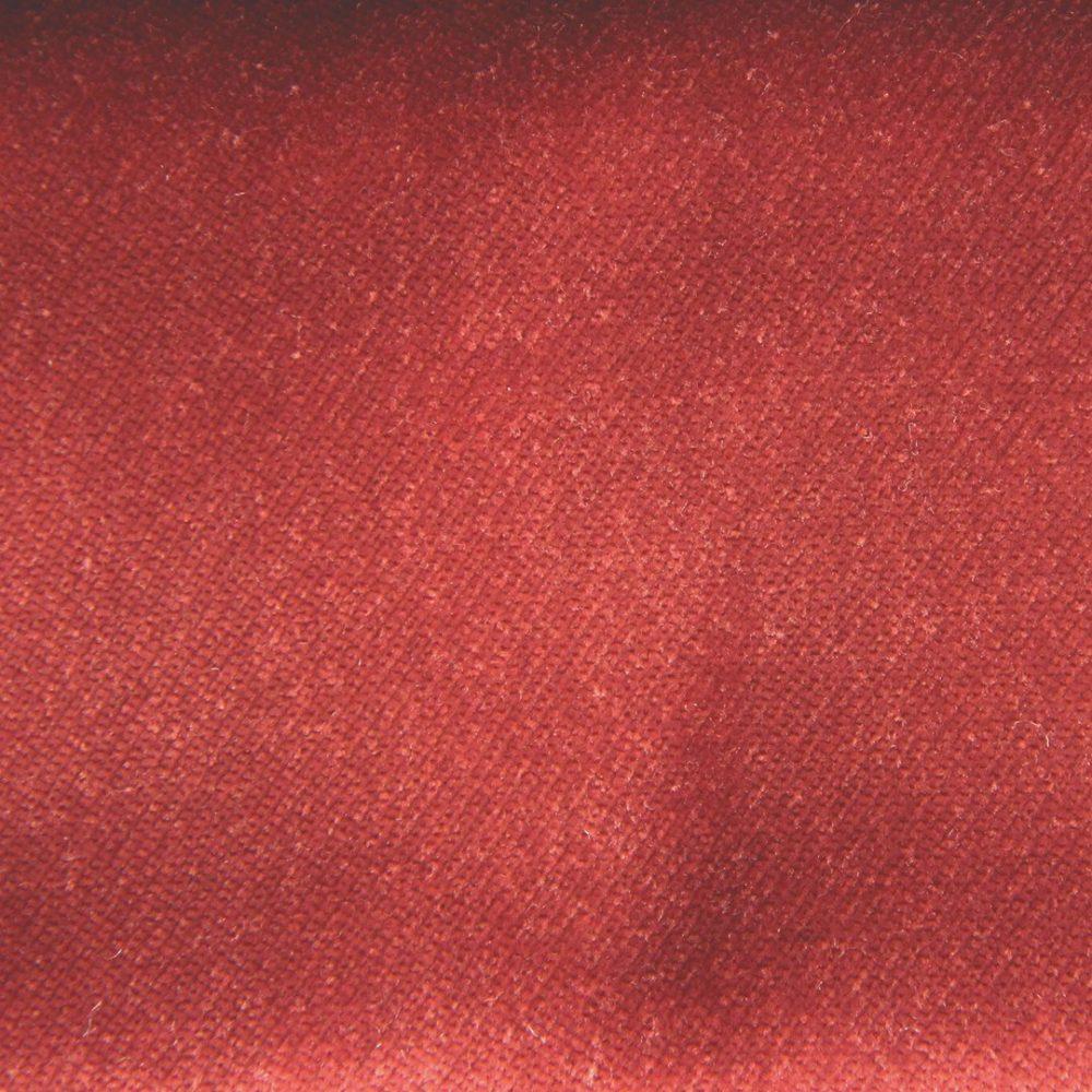 Collezione tessuti Contemporary - Las Vegas - LS143